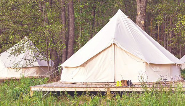 Tent.png